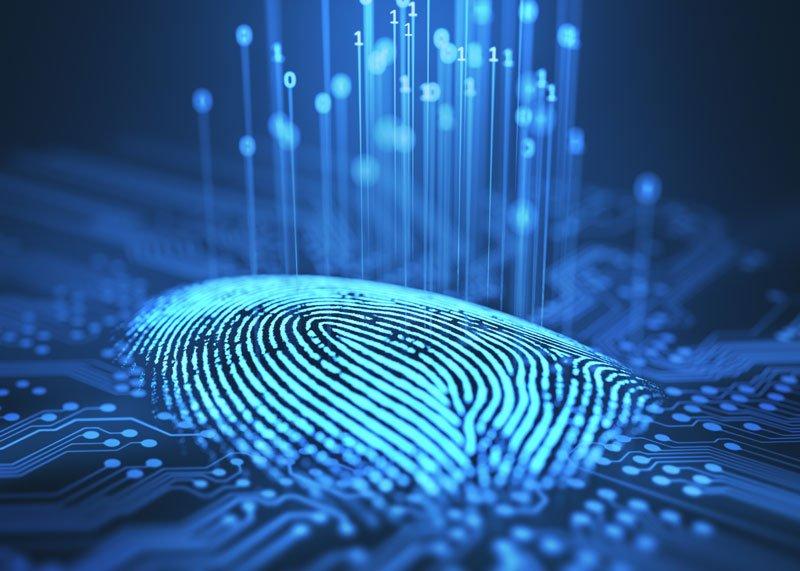 Datenschutzmanagement - Erfahrung, Wissen, Beratung