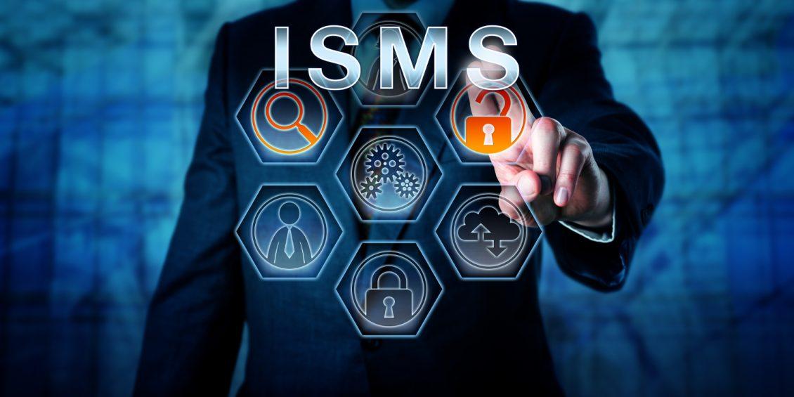 Implementierung eines Managementsystems