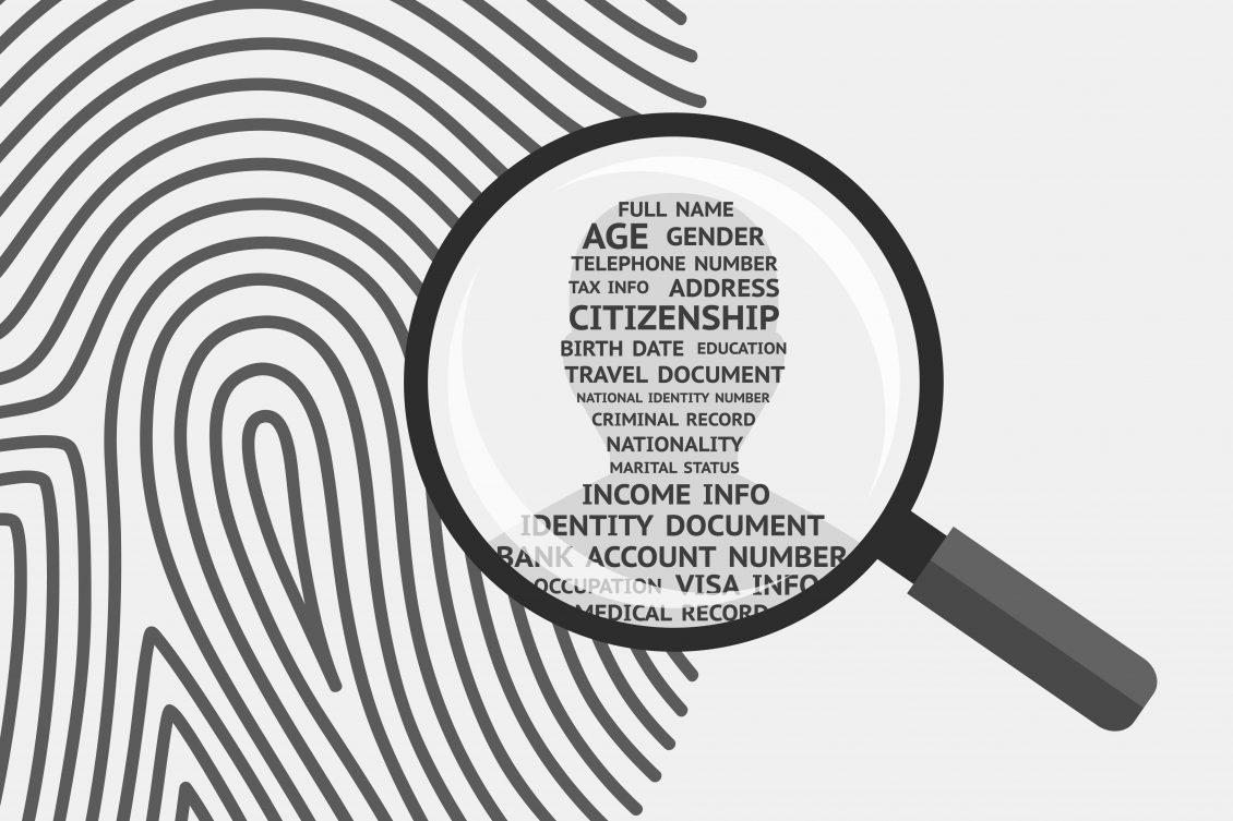 Auskunftsrecht nach Art. 15 DS-GVO