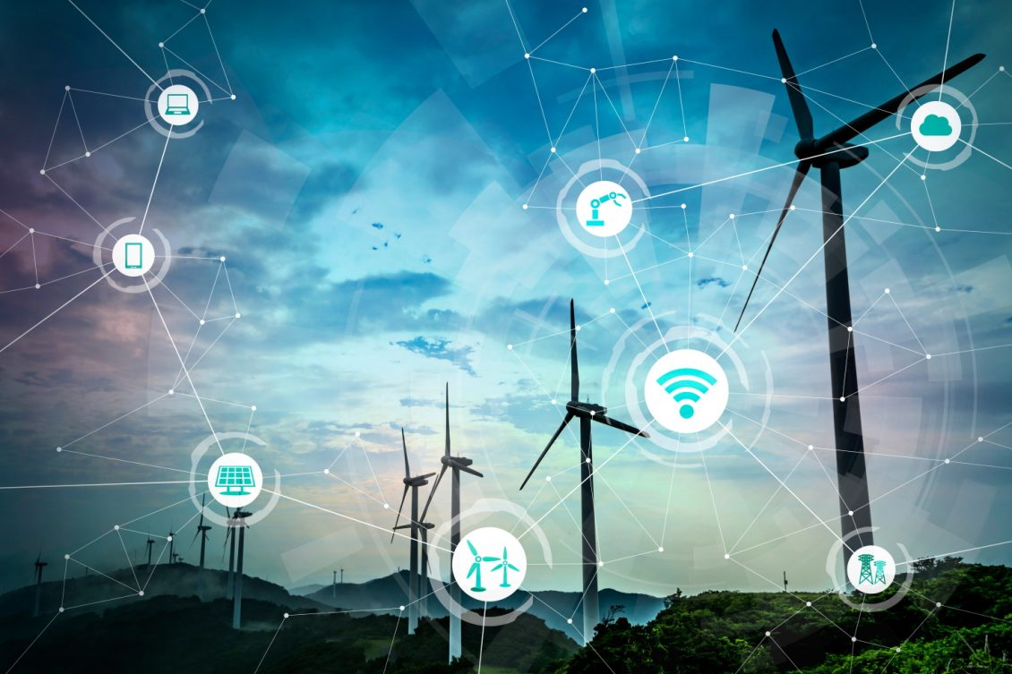 Nur noch 1 Jahr Umsetzungsfrist: IT-Sicherheitskatalog für Energieanlagen
