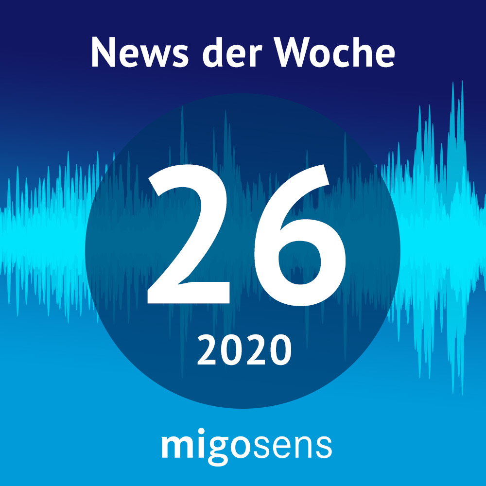 Folge 26 Podcast migosens