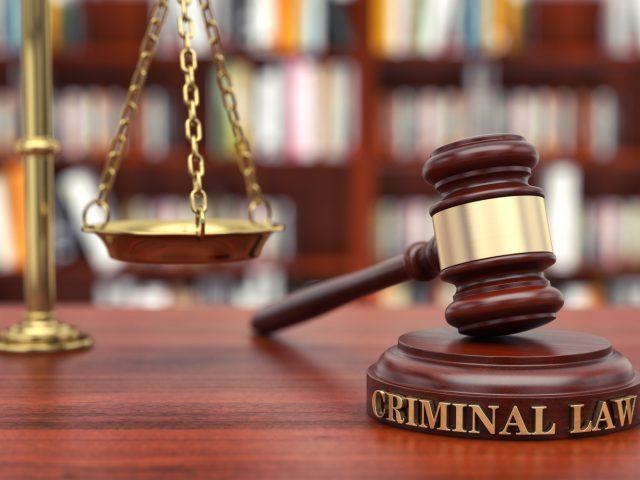 Datenschutzrechtliche Sanktionen im Hinblick auf die DS-GVO und nationale Strafvorschriften