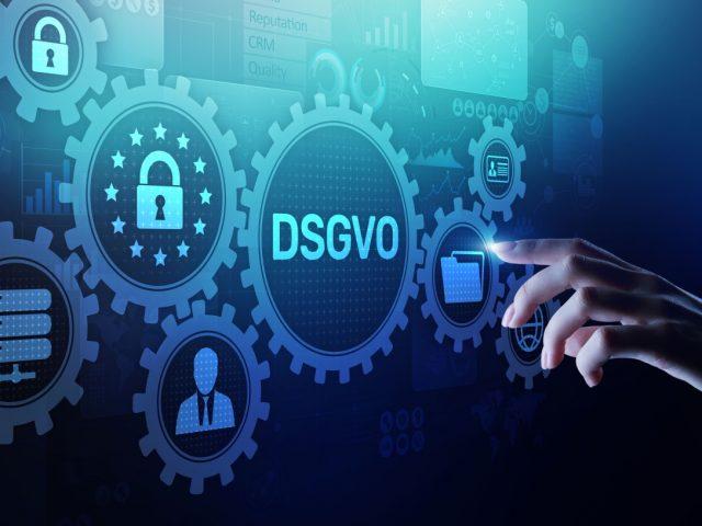 Datenschutzanforderungen für ein intelligentes Datenschutzmanagement
