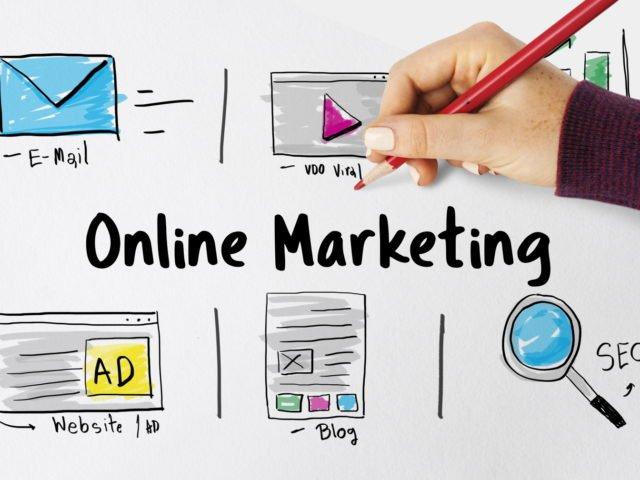 migosens Blogbeitrag Online Marketing