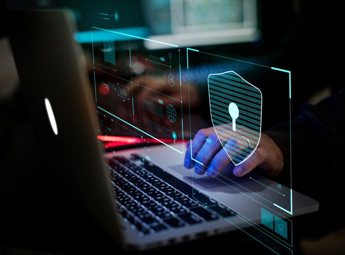 Computer Security Day IT-Sicherheit für Zuhause