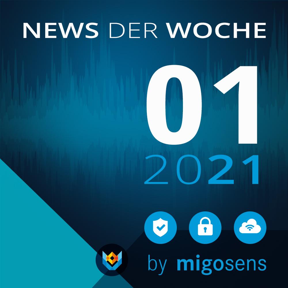migosens-podcast-der-datenschutz-talk-news-der-woche-kw1-21