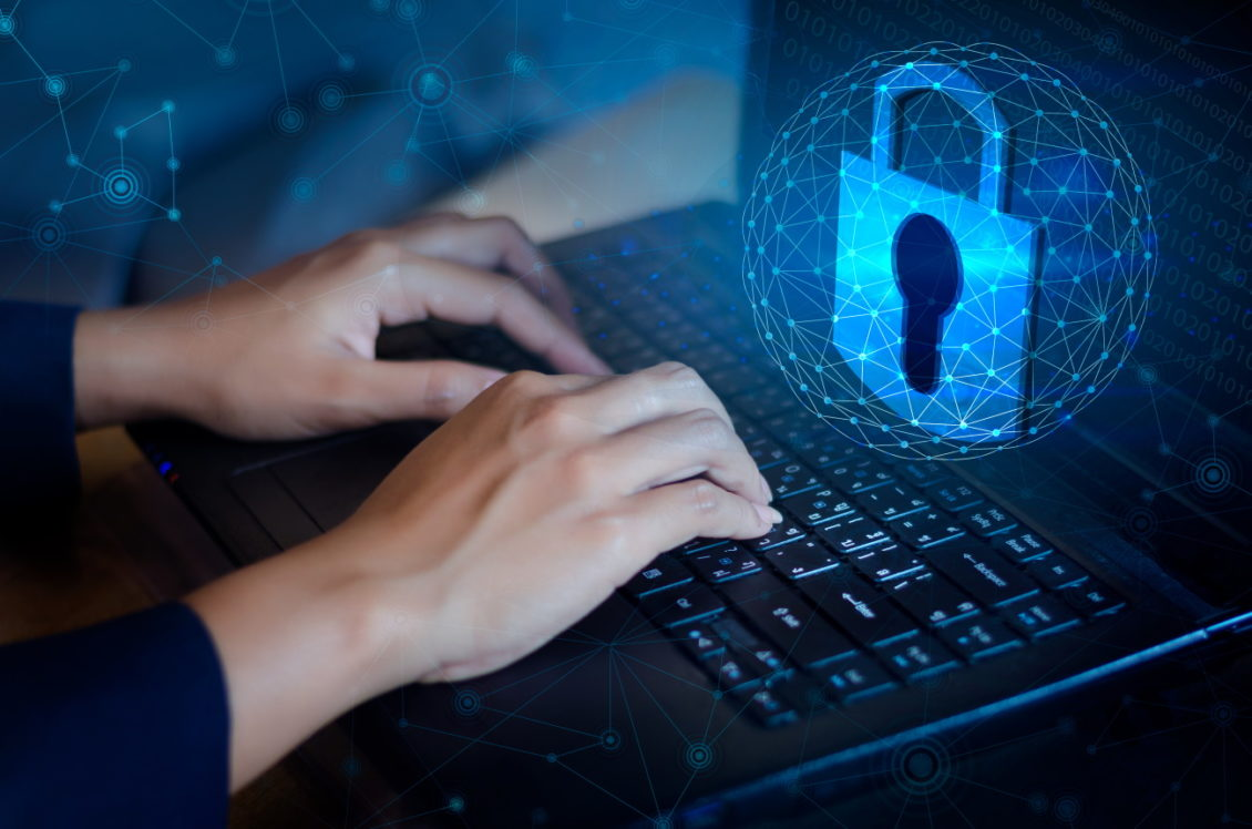 Starke Authentisierung statt Passwortwechsel