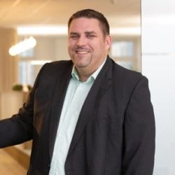 Stephan Auge - Consultant Managementsysteme